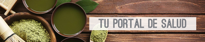 TU Portal De Salud